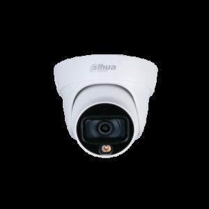 دوربین مدار بسته داهوا - DH-HAC-HDW1239TLP-A-LED